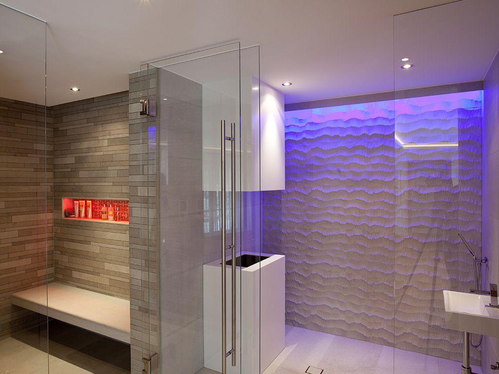 Lichtimpressionen 20   Elektroinstallation Gebäudesteuerung ...
